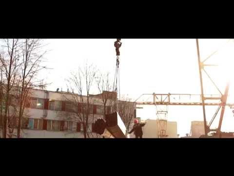 Видео Стальинтекс