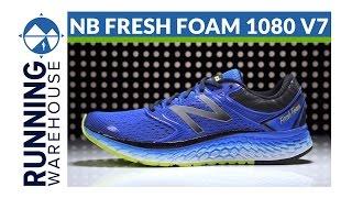 new balance 1500v4 blue nz