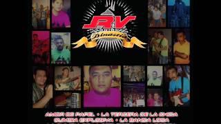 JAVIER LOPEZ Y LA DINASTIA REYES VALLENATOS