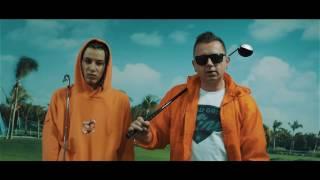 Video Żabson ft. Borixon - Rich Art @KGR MP3, 3GP, MP4, WEBM, AVI, FLV Februari 2018