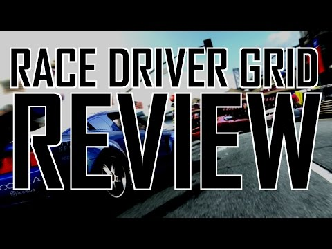 grid - Buy Race Driver GRID at http://www.amazon.com/gp/product/B001EKRS4Q?ie=UTF8&tag=gamesweasel-20&linkCode=as2&camp=1789&creative=9325&creativeASIN=B001EKRS4Q h...