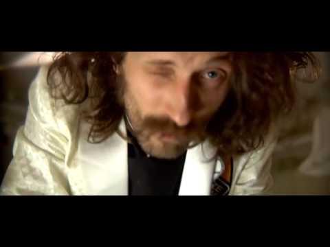 gogol bordello quotamerican weddingquot official video