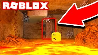 Do NOT Enter This ROOM in ROBLOX at 3:00 AM! w/ MooseCraft ☆ SUBSCRIBE to my Minecraft Channel:...