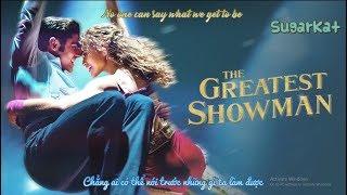 Video {VIETSUB} Zac Efron x Zendaya - Rewrite The Stars ( OST The Greatest Showman 2017) MP3, 3GP, MP4, WEBM, AVI, FLV Agustus 2018