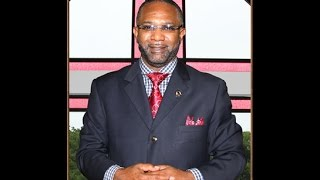 Ratchet Pastor Admits He Has Full Blown AIDS And Knowingly Infected Women In His Chruch