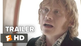 Nonton Moonwalkers Official Trailer  1  2015    Rupert Grint  Ron Perlman Movie Hd Film Subtitle Indonesia Streaming Movie Download