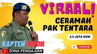 Video Ngaji Jatirogo Eps  30  - KH Ali Imron  ( Kapten )    Mojokerto MP3, 3GP, MP4, WEBM, AVI, FLV Oktober 2018