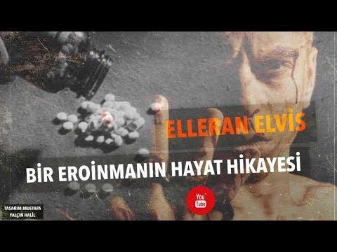 Video Elleran Elvis - Bir Eroinmanın Hayat Hikayesi download in MP3, 3GP, MP4, WEBM, AVI, FLV January 2017