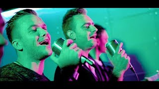 Download Lagu Luka Basi & Ljubavnici - Moja Mp3