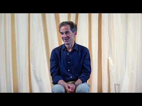 Rupert Spira Video: Clarity in Making Decisions