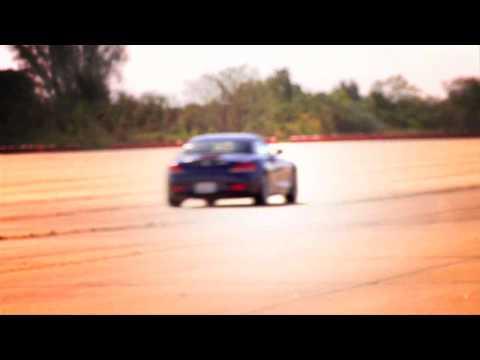 2009 BMW Z4 3.0i Review – FLDetours