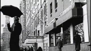Englishman in New York - Sax Version