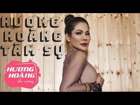 0 Hoa khôi Hương Hoàng được chồng con tháp tùng đi Thái Lan chấm giải Hoa hậu
