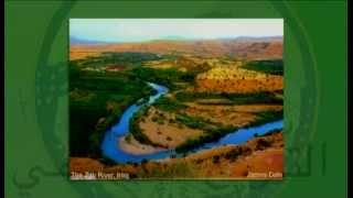 Islamic Civilization-Part20-Abbasids
