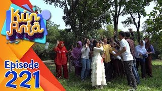 Video Pak Sutradara MARAH BESAR! Banyak Warga yg Bocor Bocor - Kun Anta Eps 221 MP3, 3GP, MP4, WEBM, AVI, FLV Januari 2019