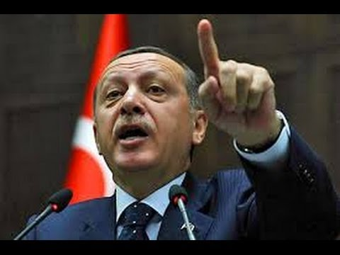 turkiy - The Turkish prime minister, Recep Tayyip Erdoğan, said Facebook and YouTube could be banned following local elections in March after leaked tapes of an alle...