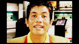Video Opetra Mak Pono Lawak Minang - Berita MP3, 3GP, MP4, WEBM, AVI, FLV Desember 2018
