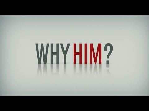 Why Him? - Needles And Pins Clip (ซับไทย)
