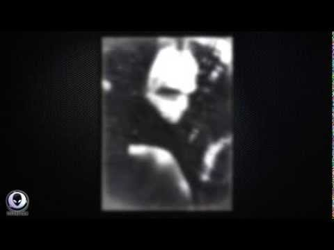 2014 LEAKED! FIRST ALIEN PHOTO EVER REVEALED – Government Coverup