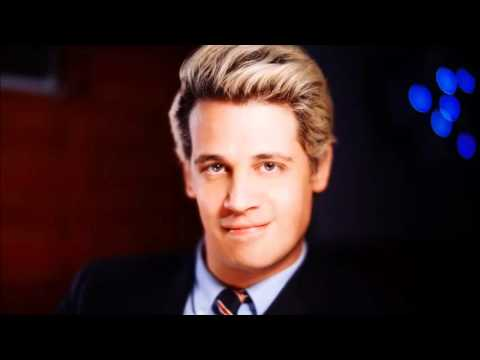 Milo Yiannopoulos on Breitbart News Daily (2/12/2016)