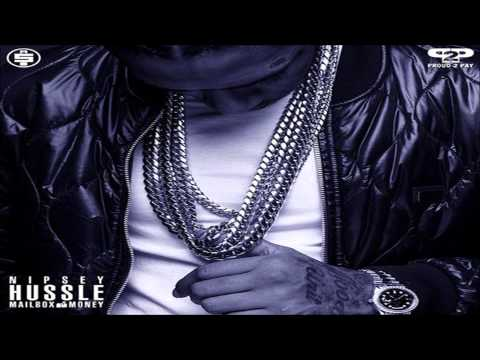 Nipsey Hussle – Choke ft. Young Thug & Rich Homie Quan