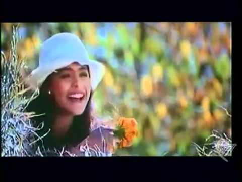 Video awara bhavre jo download in MP3, 3GP, MP4, WEBM, AVI, FLV January 2017