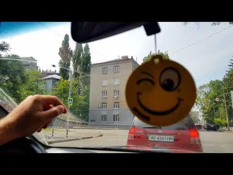 Новые Сплетни . Не могу молчать в машине - DomaVideo.Ru