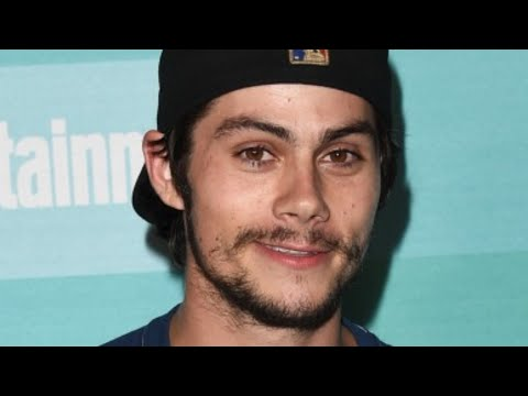 Why Dylan O'Brien Hasn't Been The Same Since Maze Runner