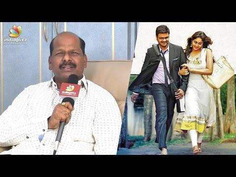 Rumours-about-Manoj-are-not-true-Shivakumar-05-03-2016