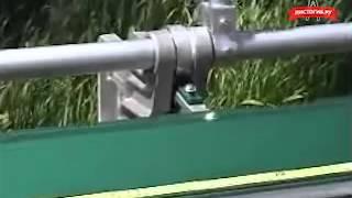 Ручной листогиб Van Mark Industrial IT 12