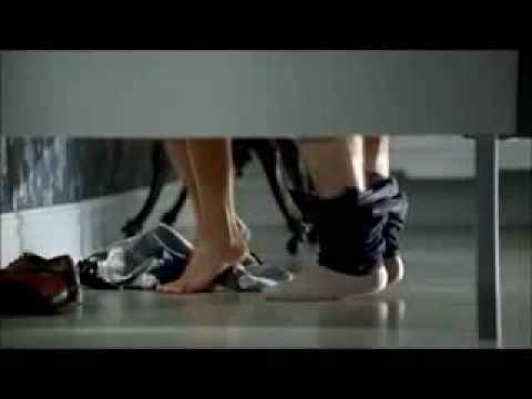 一男一女在更衣室裡面脫成這樣了,還有什麼好解釋的!?[0:41]