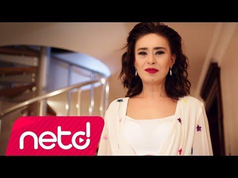 Yıldız Tilbe - Kış Gülleri (видео)