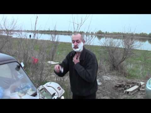 астраханская рыбалка видео вобла