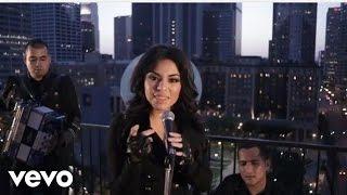 video y letra de Te Declaro La Guerra por Nena Guzman