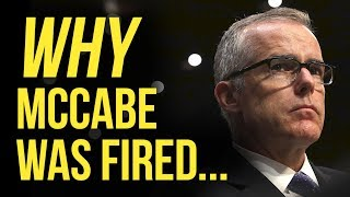 Nonton The Real Story Of Why Rosenstein Removed Mccabe From The Russia Investigation Film Subtitle Indonesia Streaming Movie Download