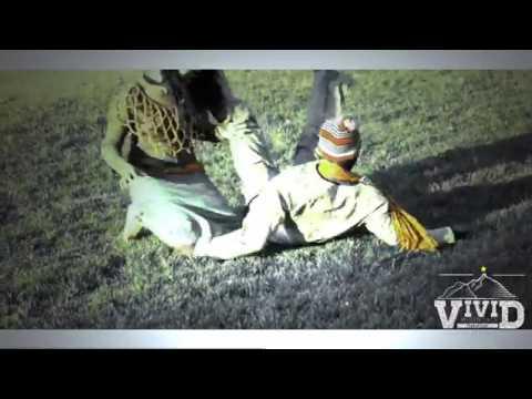 Davido   Aye Official Music Video REMAKE   YouTube