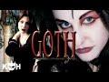 Goth | Full Movie English 2015 | Horror