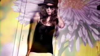 Hindi Songs 2013 Hits Top Bollywood Music Indian Video Free Mix Download Youtube Super Hits Album HQ
