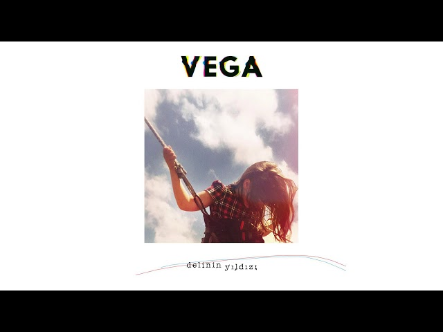 Vega-i-sim-s-ehir