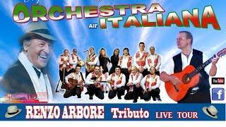 Download Lagu mix napoli  Canzoni  (orchestra all'italiana) news Mp3