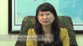 Clip Hưởng ứng Ngày Quốc Tế Hạnh Phúc 20/3