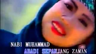 KOSIDAH Nasida Ria Mataharinya Dunia1 JUBAEDAH INDONESIA RIYADH Video