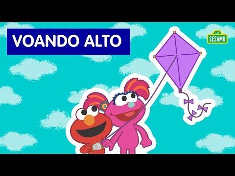"Nós Podemos Ep. 09 – ""Voando Alto"""