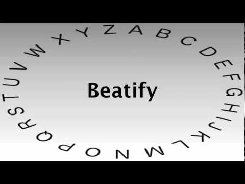 SAT Vocabulary Words and Definitions — Beatify