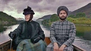 Nonton 'Victoria and Abdul' Official Trailer (2017) | Judi Dench, Ali Fazal Film Subtitle Indonesia Streaming Movie Download