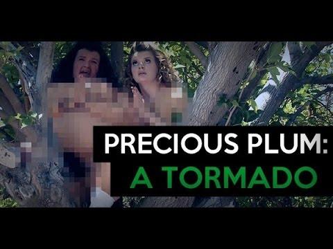 Thumbnail for video wS_MeKdz9Uw