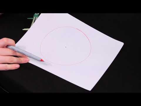 how to measure zipper gauge