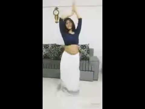 Video ang laga de re sexy girl dance, Hot homemade dance download in MP3, 3GP, MP4, WEBM, AVI, FLV January 2017