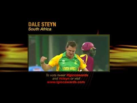 Australian Innings - Commonwealth Bank Series Match 9 vs Sri Lanka (Highlights)