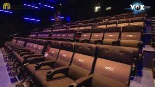 Nonton Take A Tour Of Vox Cinemas At Yas Mall  Film Subtitle Indonesia Streaming Movie Download